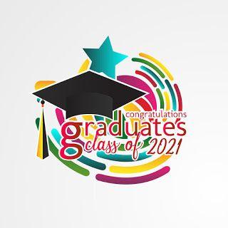 احلى تهنئة صور تخرج 2021 معايدات الف مبروك التخرج للجامعيين Graduation Photos King Logo Congratulations
