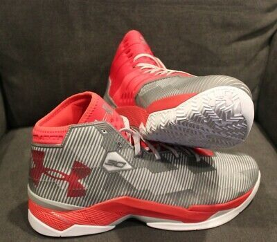 Mens Size 15 Basketball Shoes Under
