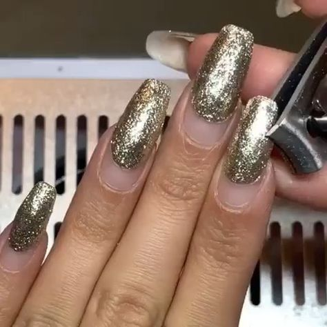 The Newest Acrylic Nail Designs Ideas are so perfect for fall! Hope they can ins… The Newest Acrylic Nail Designs Ideas are so perfect for [.