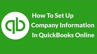 How to run reports in quickbooks online youtube.
