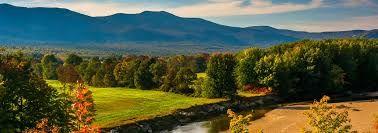 New Hampshire Farms For Sale Google Search Natural Landmarks New Hampshire Hampshire