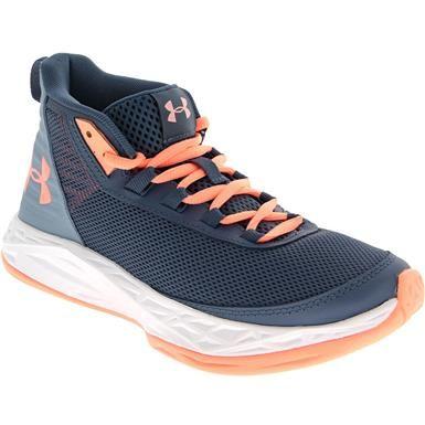 Bgs | Boys \u0026 Girls Basketball Shoes