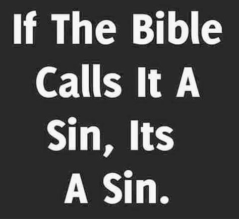 """📖 I John 3:4 """"Whosoever committeth sin transgresseth also the Law: for sin is the transgression of the Law."""