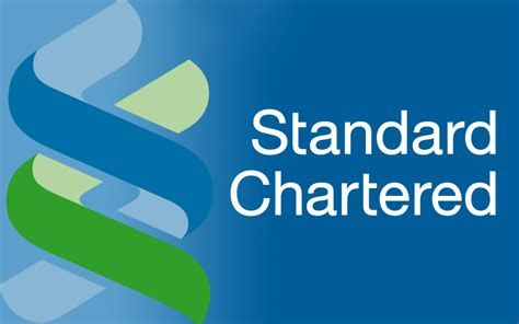 How To Get A Job In Standard Chartered Bank