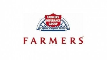 9 Ways On How To Get The Most From This Farmers Insurance