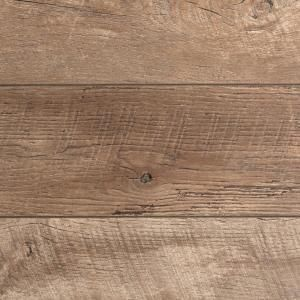 Home Decorators Collection Sagebrush Oak 12 Mm Thick X 6 1 3 In Wide X 50 5 8 In Length Laminate Flooring Flooring Vinyl Flooring Kitchen Laminate Flooring