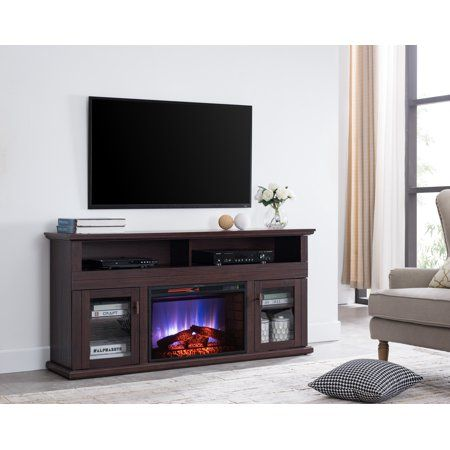 Buy Bold Flame Bedford Fireplace Tv Stand At Walmart Com
