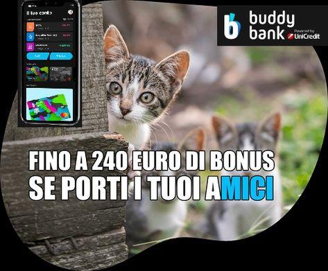 Buddybank Porta Un Amico In 2020 Lockscreen Lockscreen Screenshot
