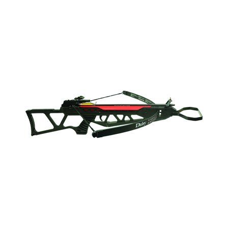 Sports Outdoors Crossbow Archery Crossbow Hunting