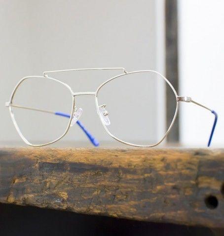 Occhiali da Vista Saraghina NINA 309V b5RoDeW