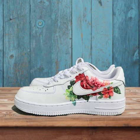 Create Your Own Sneakers Fash #Feed #Fash #Your #Create