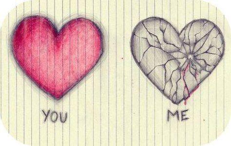 Te extraño como no tienes idea, no puedo dormir, pero por favor ya deja de fingir que te importo o que me buscas o que me extrañas o que me quieres ambos sabemos que no es verdad tú ya debes andar con otras si plural por que no solo me lastimaste a mi si no a ella igual y no era la primera vez que lo hacías con alguien.