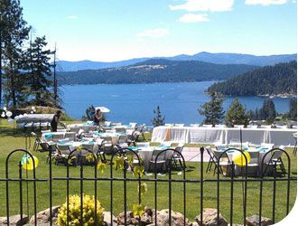 Elk Point Enterprises Offers Consulting Ta And Events Services In North Idaho