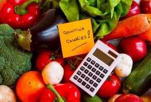 25 وجبة خفيفة صحية مع حوالي 100 سعر حراري فقط Ketosis Diet Keto Cooking Healthy Snacks