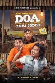 Caper Uploader Film Komedi Film Baru Komedi