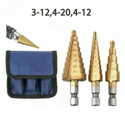 Hilka Aluminium Oxide Mounted Grinding Grinder Stone Set 10 for Electric Drill