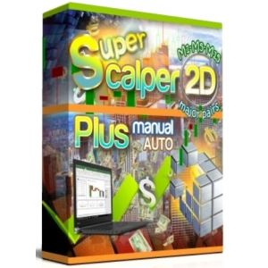 Eas Mt4 Super Scalper 2d Plus V2 0 Ea Scalper