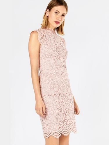 Cocktailjurk in 2019 | Products | Formal dresses, Dresses