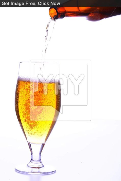 Image Beer Pouring Beer And Wine Shots Pinterest Wines