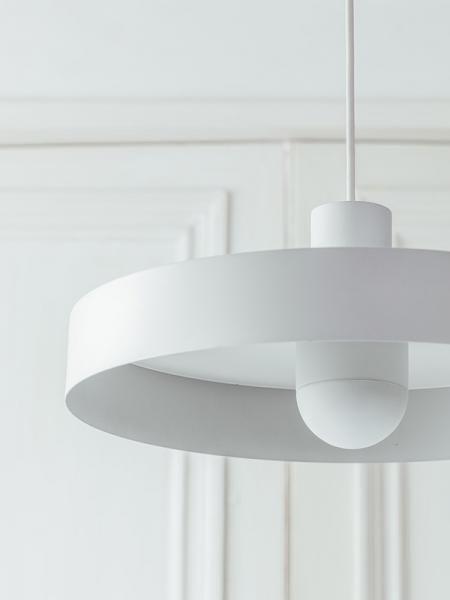 凸lamp Cover デコランプカバー 商品詳細ページ 照明 インテリア 販売 Flame 照明 インテリア 照明 インテリア