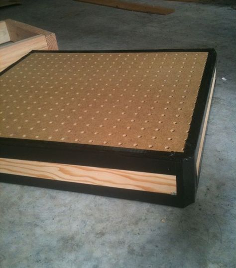 "24/"" x 24/""Vacuum Forming //Former Thermoform Plastic Forming Box//Machine//Table"
