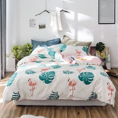 Girls bedroom ideas for every child
