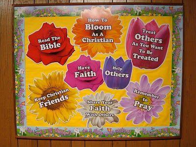 37 May Bulletin Boards Ideas In 2021 Church