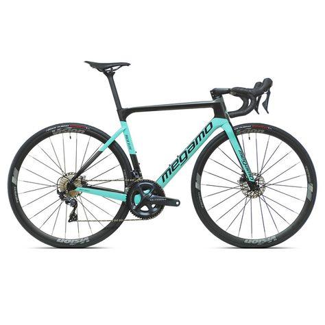 18 Ideas De Bicicletas En 2021 Bicicletas Cuadros De Bicicletas Bicicleta De Carretera