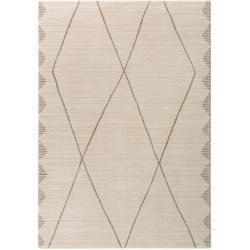 Benuta Berber Teppich Narvik Beige 120x170 Cm Benuta 120x170 Beige Benuta Berber Narvik Teppich In 2020 Berber Carpet Beige Patterned Carpet