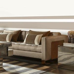Il color tortora è una tonalità quasi indefinita che va dal grigio al marrone, utilizzata sia per gli arredi che per dipingere. Color Tortora Per Pareti Mobili E Tessuti D Arredo Tanti Idee E Abbinamenti Idee Di Interior Design Arredamento Interior Design