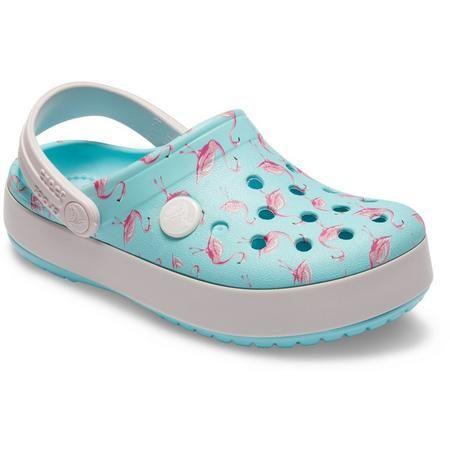Bealls Florida | Crocs, Kids shoes