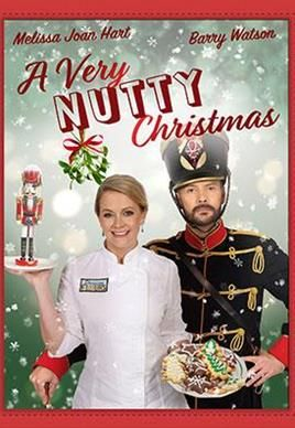 A Very Nutty Christmas 2020 Image result for a very nutty christmas | Filmes, Rir