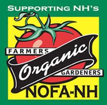 Texas Organic Farmers And Gardeners Association
