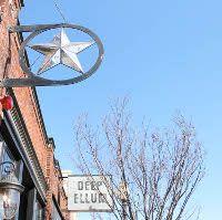 Lone Star Taco Bar in Allston...worth a trip to Allston/New Texas!