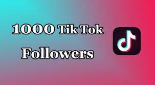 Followers Tik Tok Get Real Free Followers Likes Free Followers How To Get Followers Real Followers