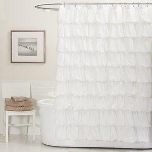 Online Shopping Bovinia Shower Curtain Furniture Homefurniture Livingroomfurniture Acce Lavender Bathroom Decor Fabric Shower Curtains White Shower Curtain