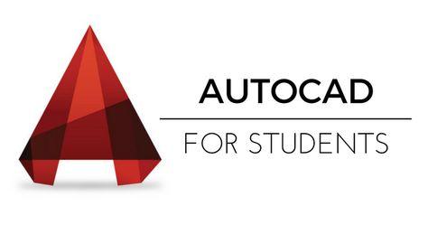 autocad full version