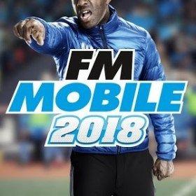 Football Manager Mobile 2018 V 9 2 1 Hack Mod Apk Full