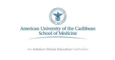 American University of the Caribbean School of Medicine Offers Medical School Scholarships to Canadians