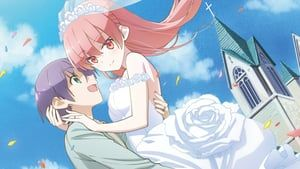 Tonikaku Kawaii จะย งไงภรรยาผมก น าร ก ตอนท 1 12 Sp ซ บไทย จบแล ว Animekimi ในป 2021 อะน เมะ โรแมนต ก ตลก