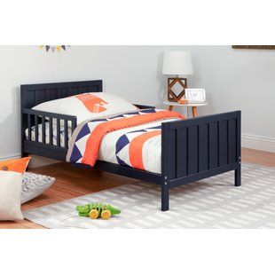 Princess Toddler Bed Convertible Toddler Bed Toddler Bed Low Loft Beds