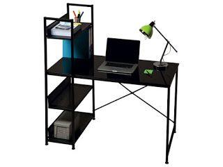 Mobilier De Bureau Chaise De Bureau Design Mobilier Bureau Et Bureau Fly