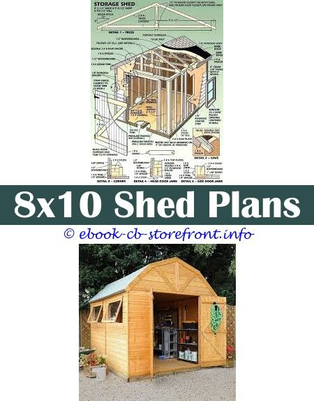 8 Affluent Cool Tips Cattle Shed Plan In Kerala 12x12 Shed Plan Free Shed Plans 8 X 20 Shed Plans Layout Shed Plans Layout