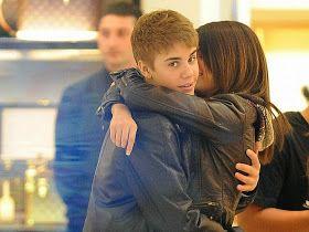 Hd Wallpapers Free Download Justin Bieber Selena Gomez Hd Wallpapers Free Download Justin Bieber And Selena Bieber Selena Justin Bieber Selena Gomez