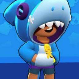 Leon El Tiburon Leon2333 En 2020 Tiburones Wattpad Leones