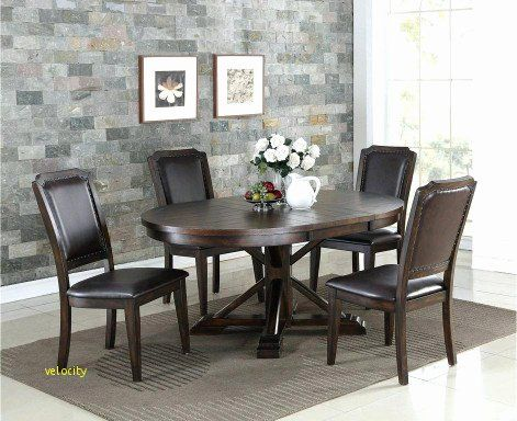 Wayfair Living Room Tables Inspirational Wayfair Kitchen Table
