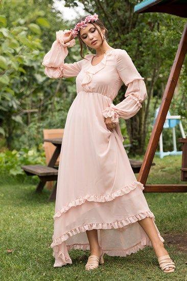 Abiye Elbise Modelleri Deniz Butik The Dress Elbise Modelleri Elbise