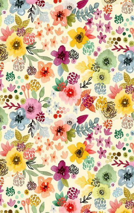 Painting Fabric Art Beautiful 15 Ideas Painting Watercolor