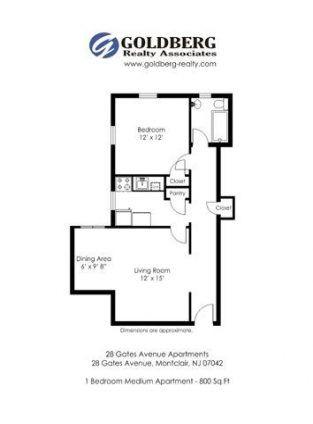 45 Ideas Kitchen Floor Plans Eat In For 2019 Kitchen Floor Plans Floor Plans Kitchen Flooring