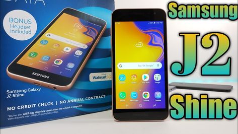 Samsung Galaxy J2 Shine Unboxing And Complete Walkthrough In 2020 Samsung Galaxy Samsung Galaxy